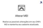 Captura_de_Tela_2020-05-18_às_13.04.36