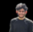 IMG_4046_01_edited_edited_edited.png