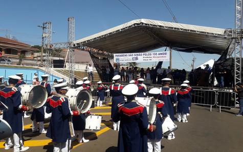 - Desfile Cívico- Fonte- PMSS.jpg