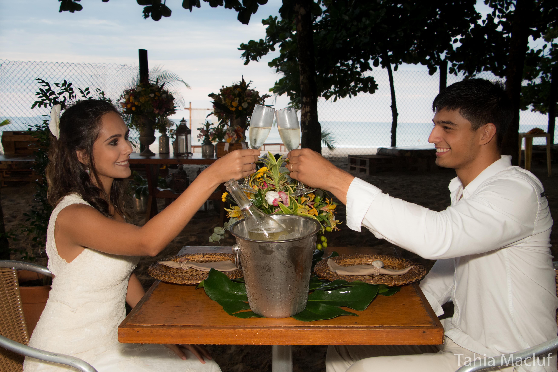 casamento na praia maresias (5)