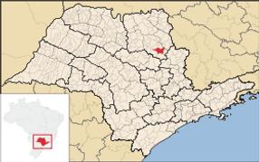 São_Paulo_Municip_São_Simão.svg.png