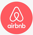 60-605967_airbnb-logo-png.png