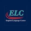 ELC English