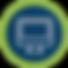 SA_icone_1_startup.png