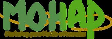logo mohap.png
