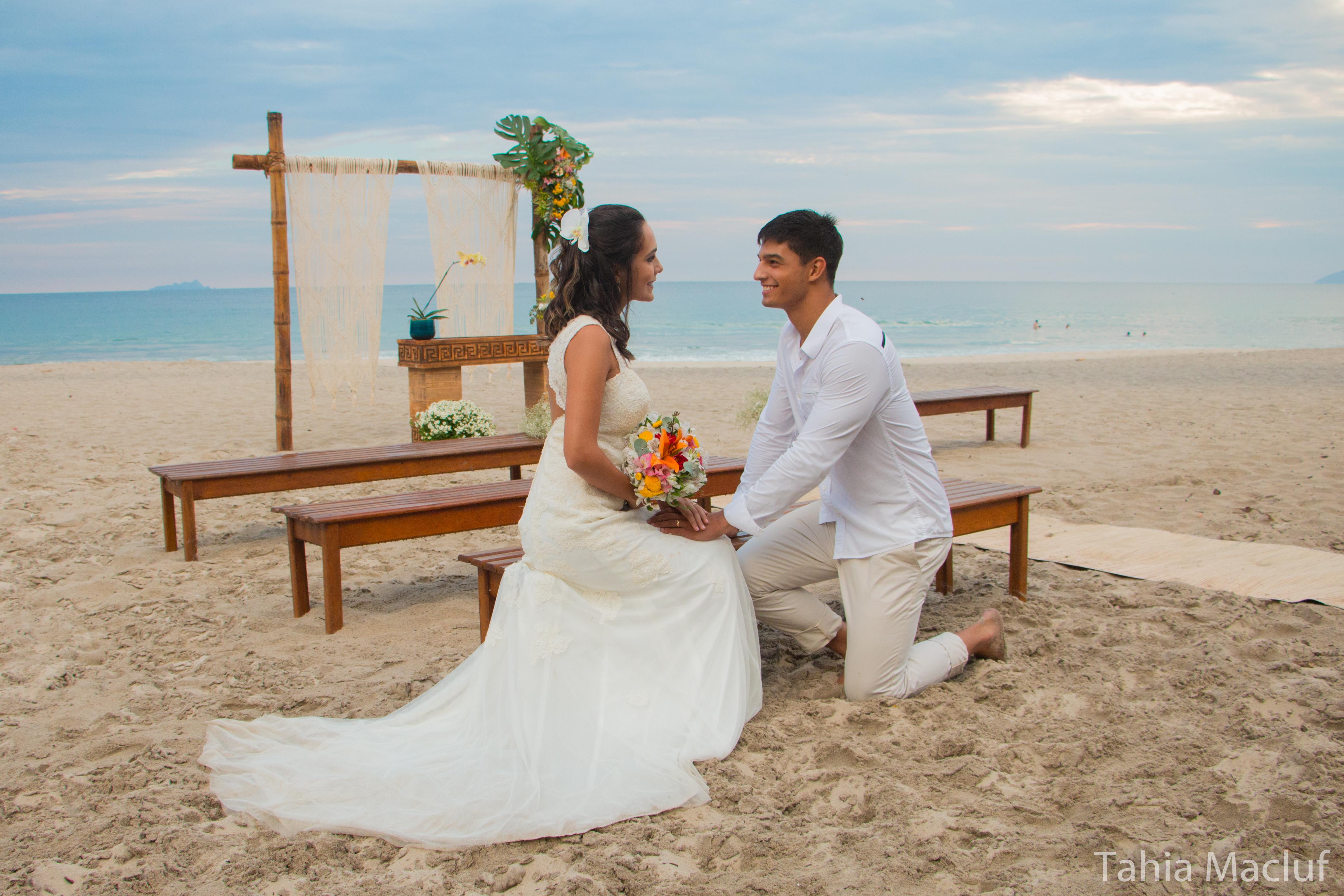 casamento na praia maresias (4)