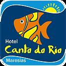 Logo Canto do Rio Novo grande.png