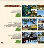 catálogo virtual 3.png