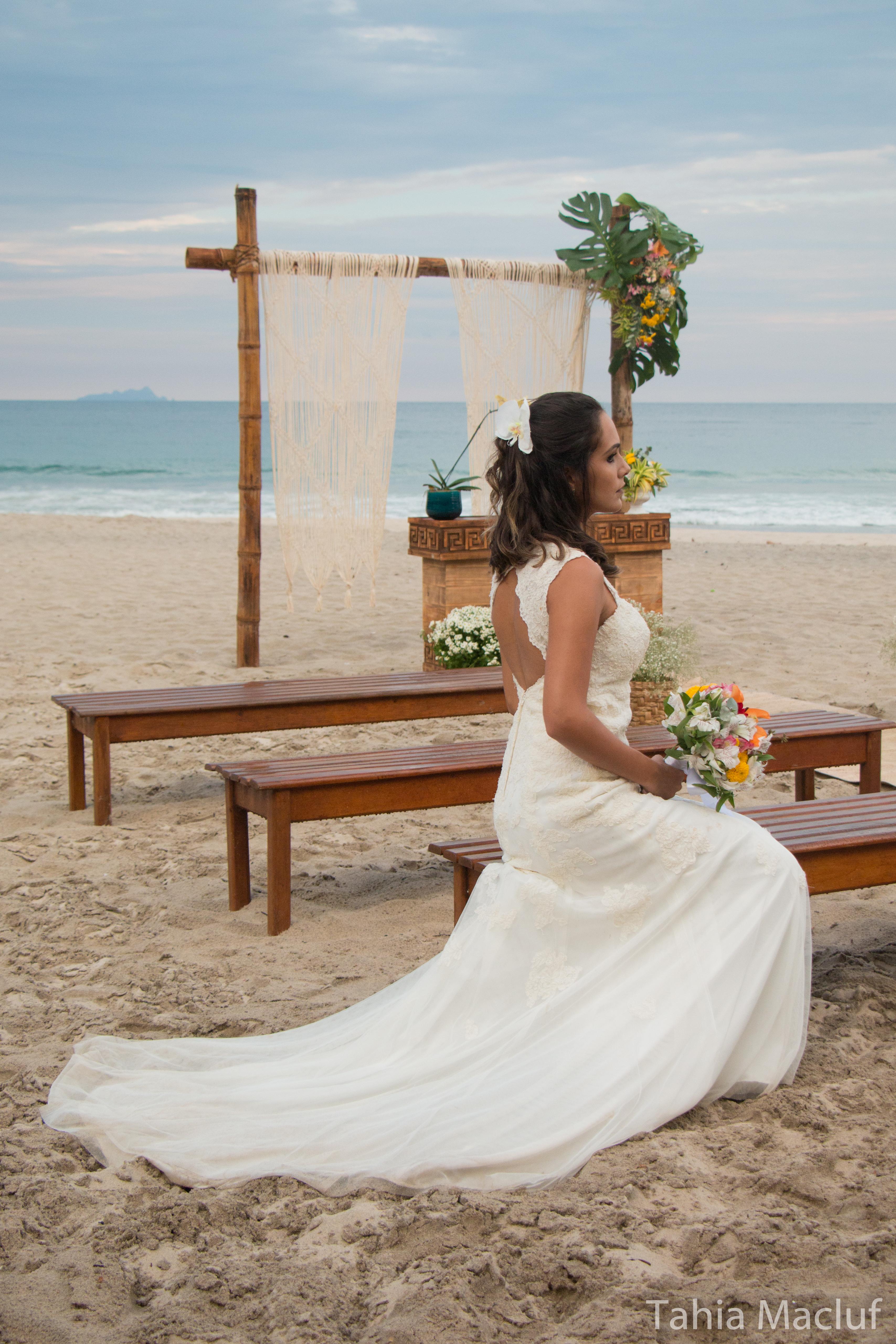 casamento na praia maresias (3)