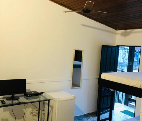 apartamentos mare alta suites pousada em maresias (7).jpeg