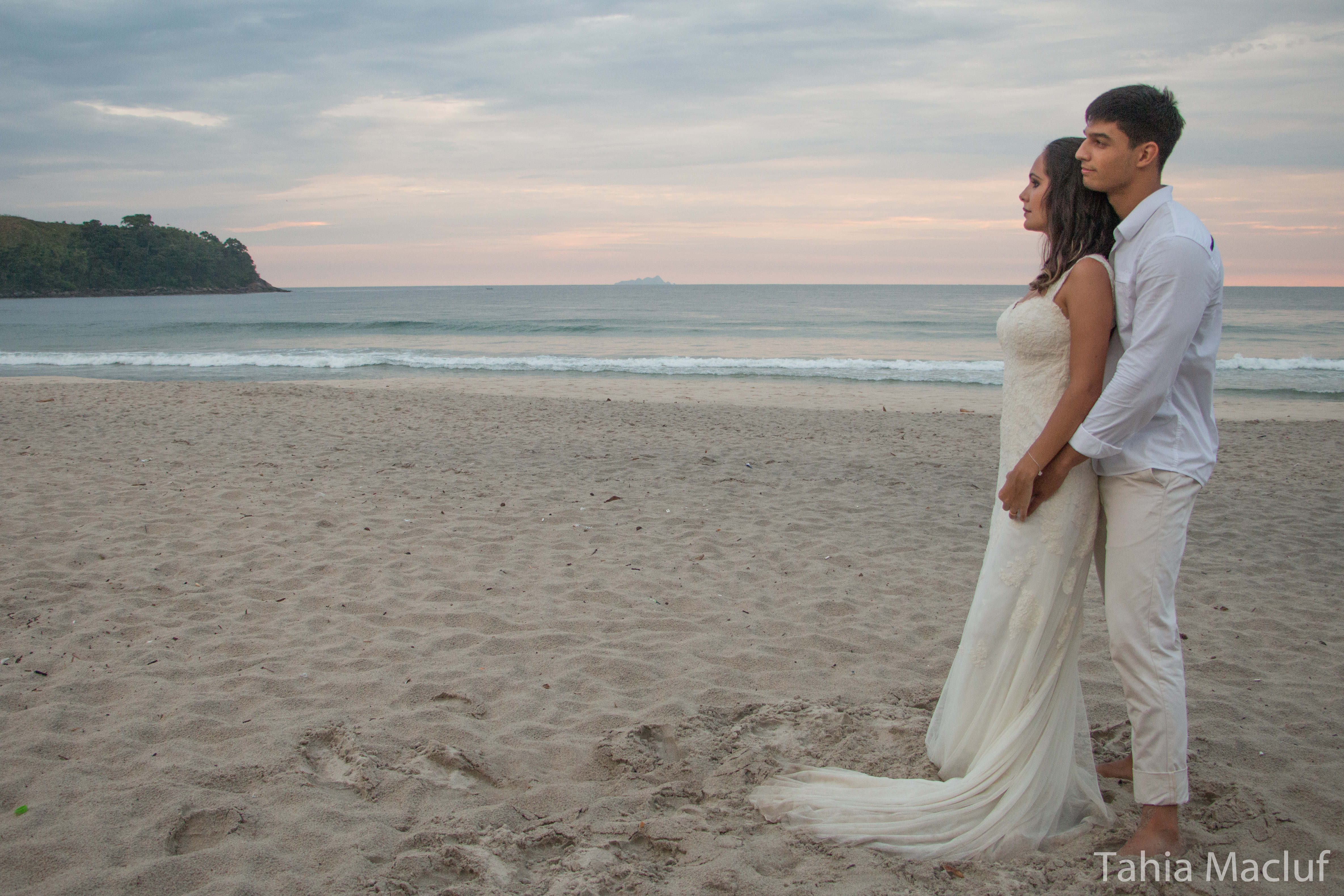 casamento na praia maresias (12)
