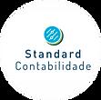 standard_contabilidade_e_assessoria_cont