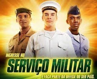 militar2.jpg