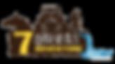 IMG-20191216-WA0018_edited.png