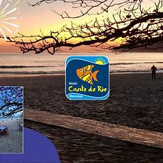 ano novo 2022 na praia maresias 4.png