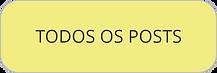JORNADA DO CONTEÚDO 4.png