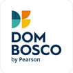 Colégio Dom Bosco SJC