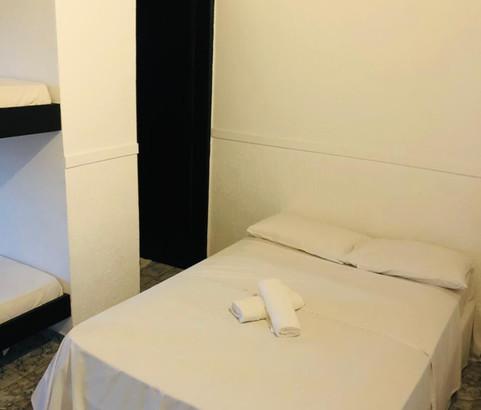 apartamentos mare alta suites pousada em maresias (8).jpeg