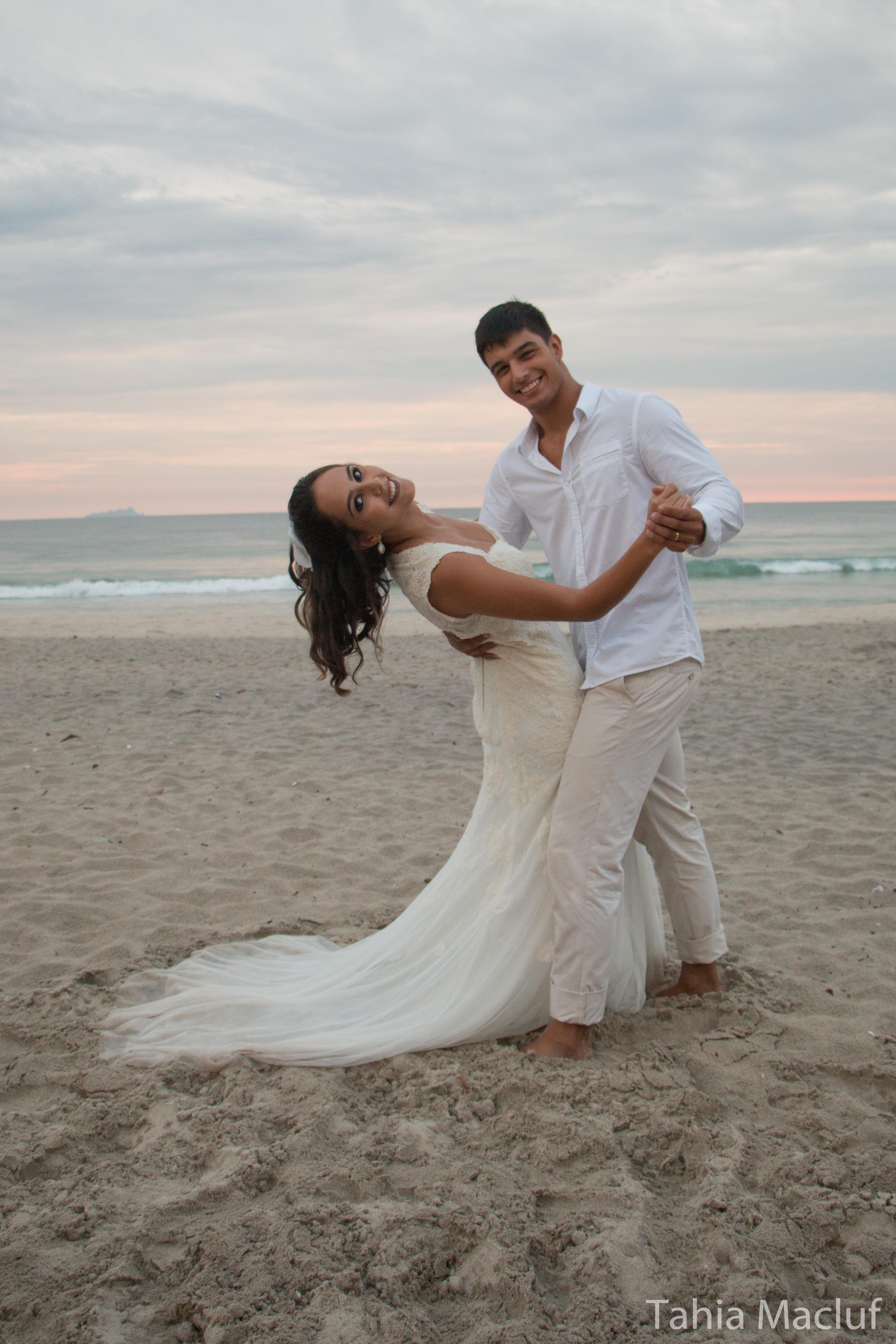 casamento na praia maresias (13)