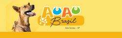site_au_au_brasil_veterinários_são_simão