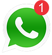 whatsapp 1.png