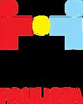 Banco_do_Povo_Paulista-logo-F731A7C7E0-s
