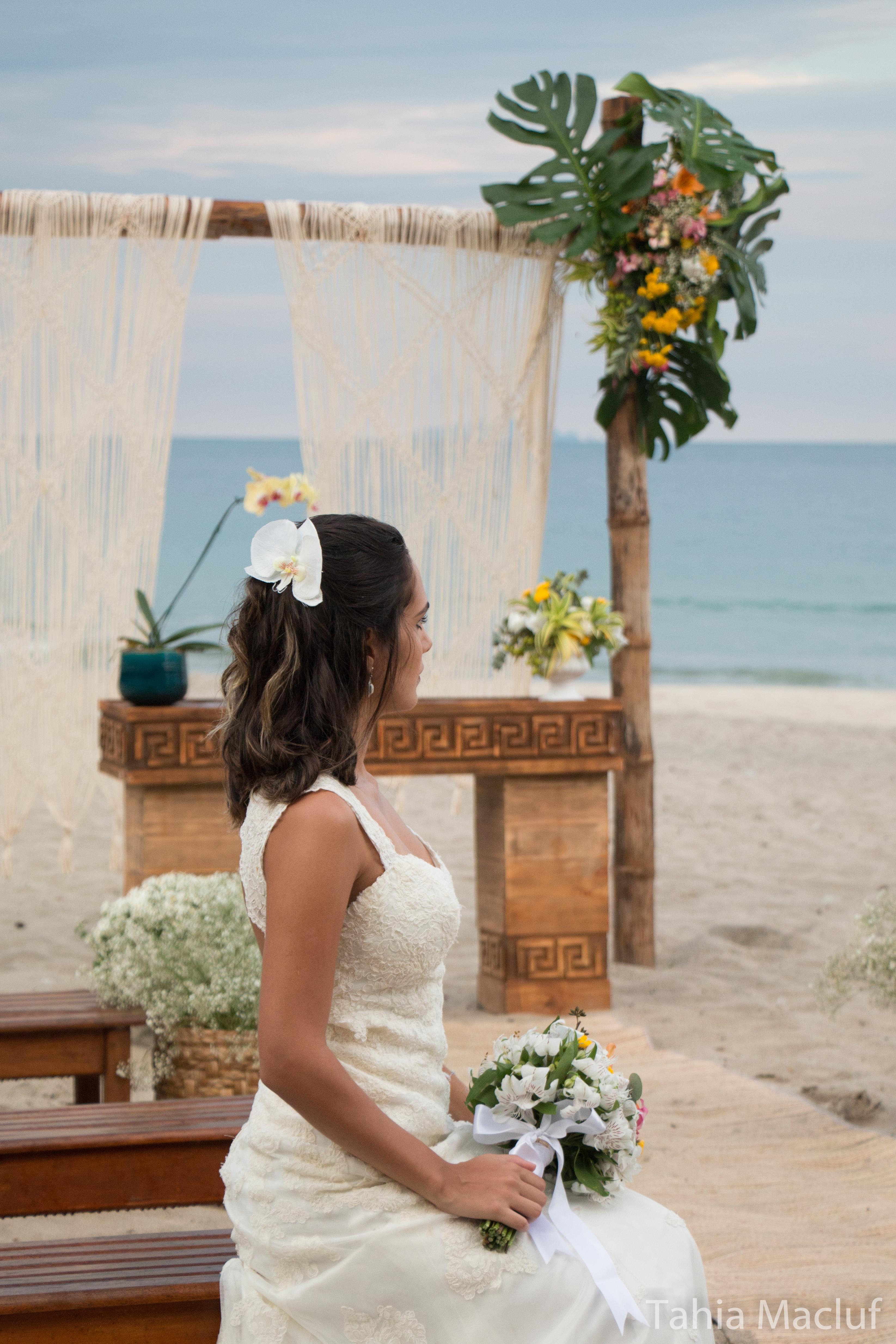 casamento na praia maresias (2)