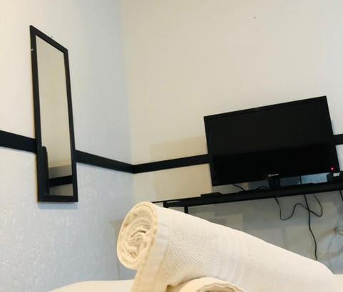 apartamentos mare alta suites pousada em maresias (15).jpeg