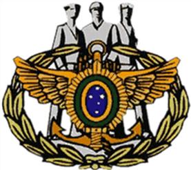 junta-militar-1.png