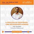 Captura_de_Tela_2020-03-27_às_10.11.06