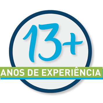SA_icone_7_13anos2-400x400.png