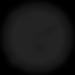 Fernanda+Do+Valle+ICON+BLACK+100+pixels.