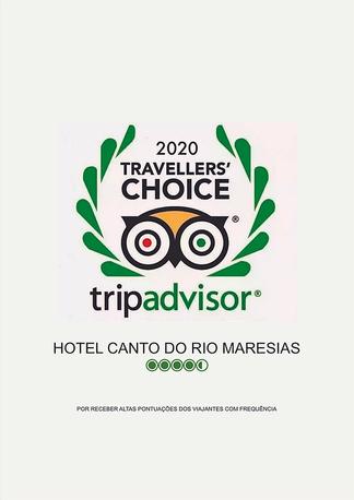 Prêmio TripAdvisor de qualidade.webp