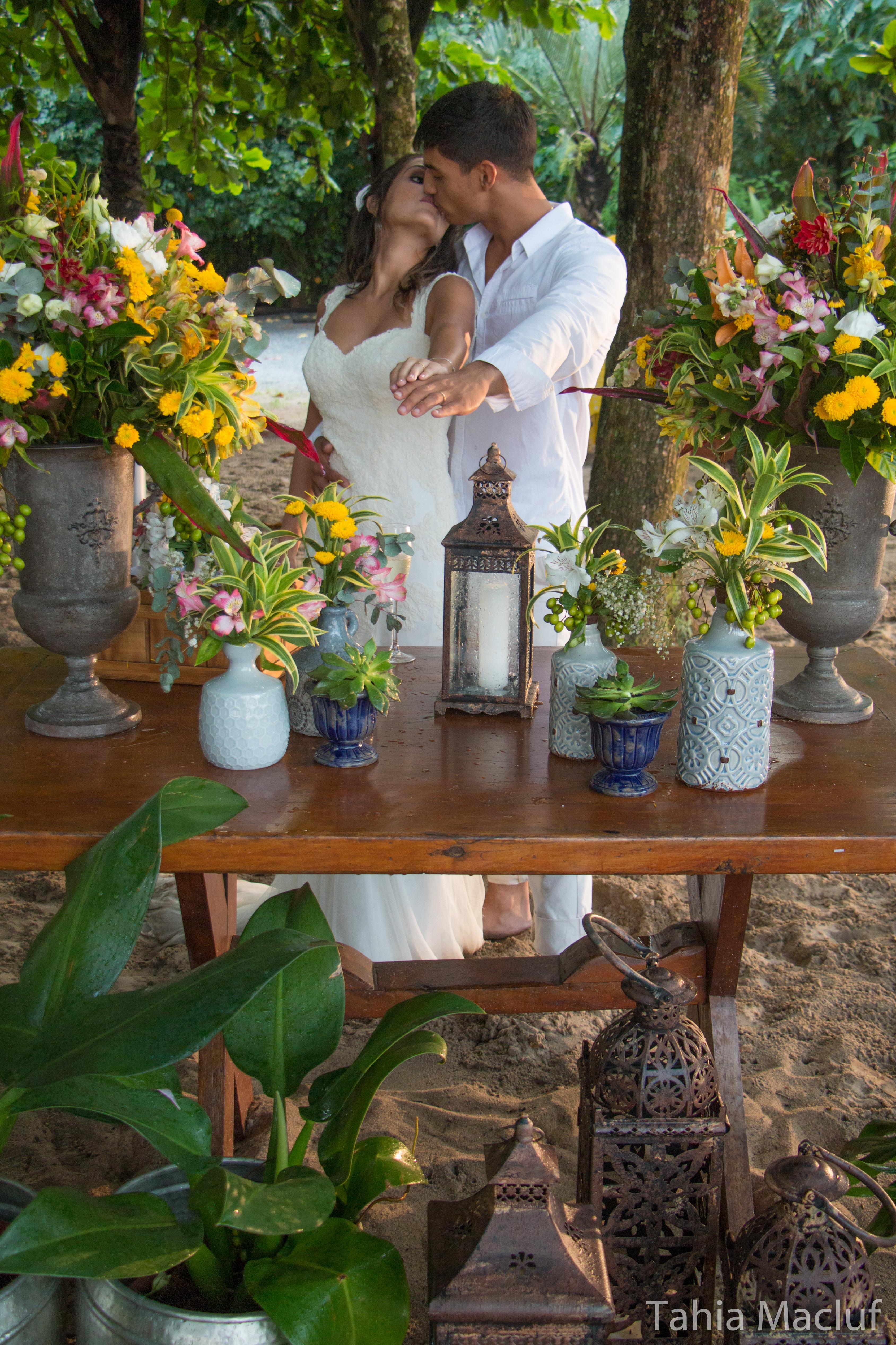 casamento na praia maresias (8)