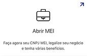 Captura_de_Tela_2020-05-18_às_13.04.29