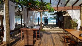 Café da Manhã Pé na Areia.webp