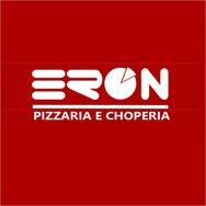 Eron Pizzaria e Choperia