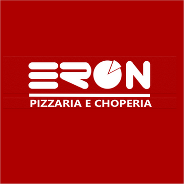 Eron Pizzaria e Choperia