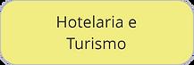 JORNADA DO CONTEÚDO 2.png
