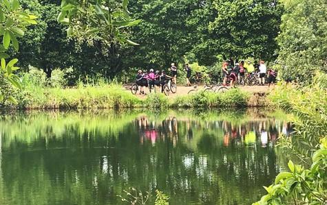 Passeio de Bike – Fonte- PMSS.jpg