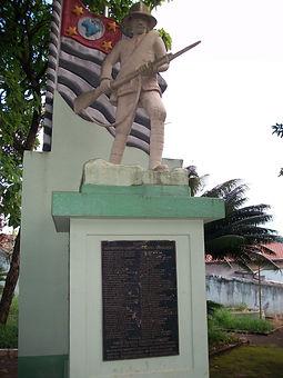 Praça_do_Soldado_Constitucionalista_-_S
