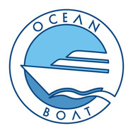 Ocean Boat Sao Sebastião