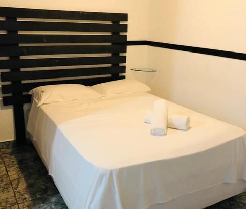 apartamentos mare alta suites pousada em maresias (13).jpeg