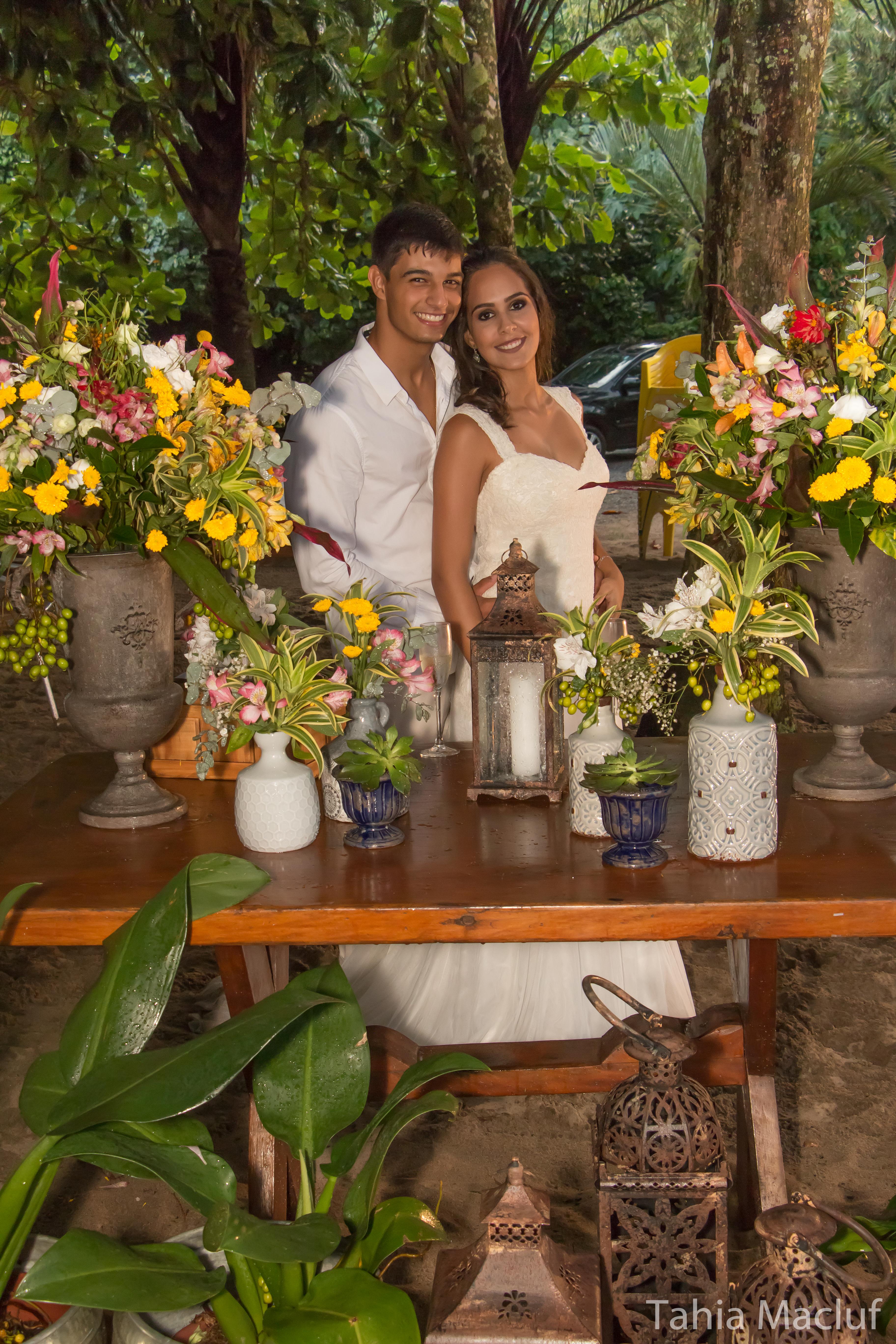 casamento na praia maresias (7)
