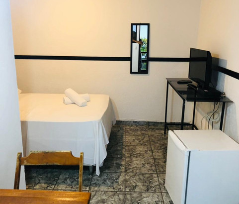 apartamentos mare alta suites pousada em maresias (14).jpeg