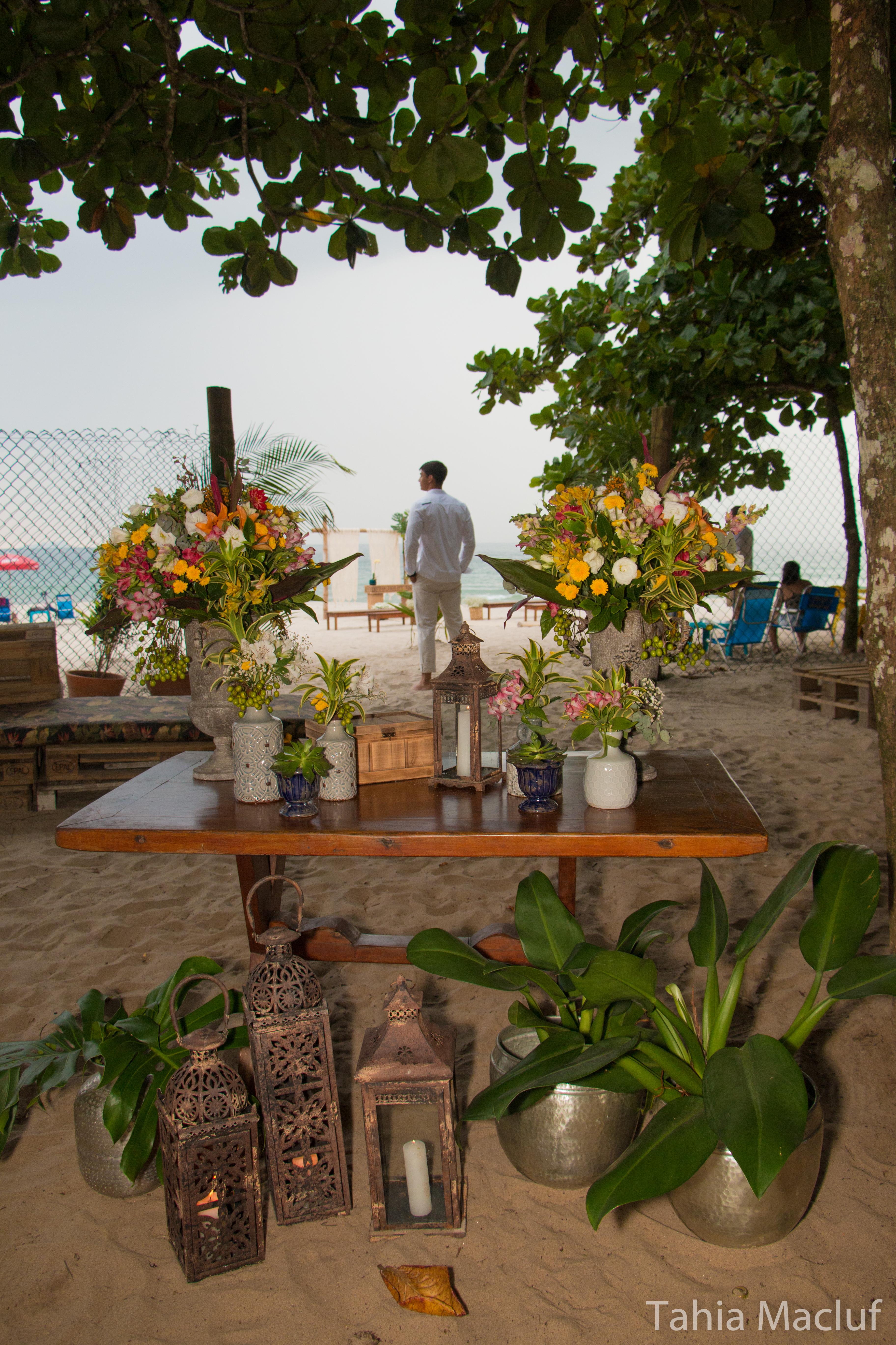 casamento na praia maresias (10)