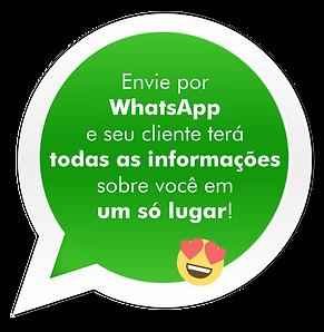 cartão_virtual_whats.png
