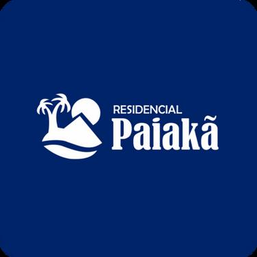 Residencial Paiakã