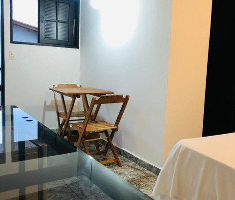 apartamentos mare alta suites pousada em maresias (18).jpeg