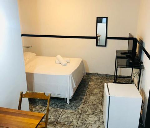 apartamentos mare alta suites pousada em maresias (12).jpeg